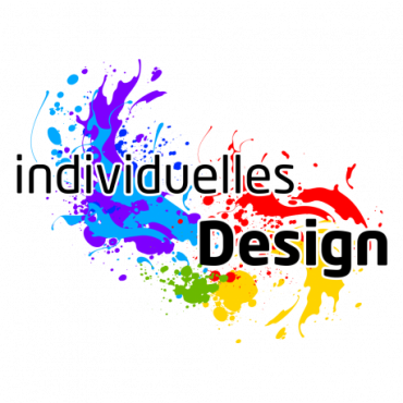 DIN-A6 Flyer (individuell)