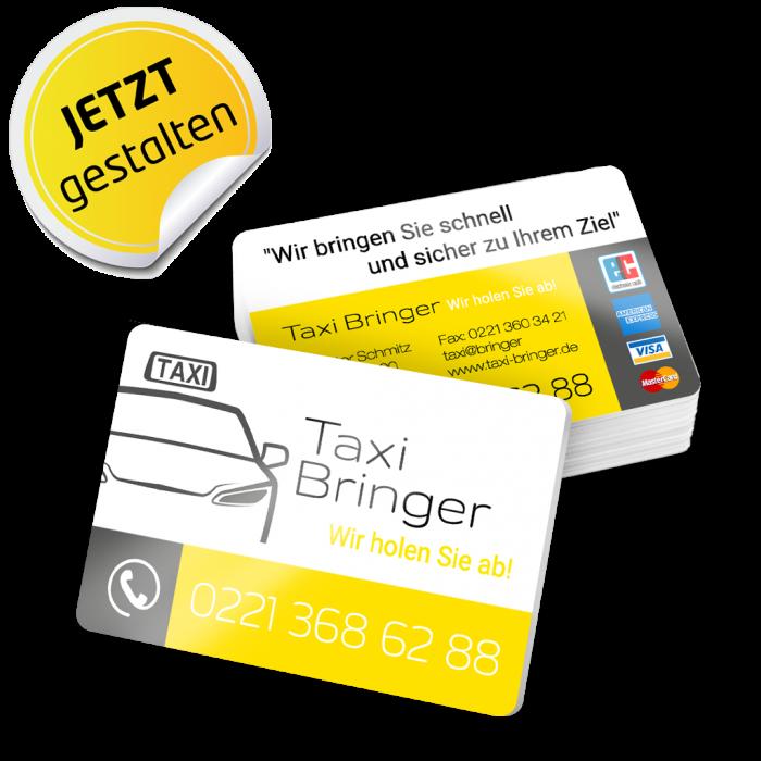 Taxi Fahrpreis Berechnen : quittungsblock taxi neutral taxidrucksachen ~ Themetempest.com Abrechnung