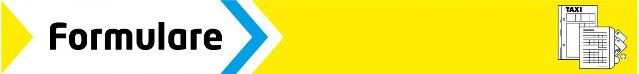 Formulare TAXI   taxidrucksachen.de
