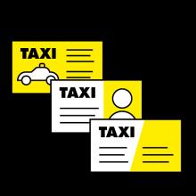 Taxi VK
