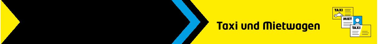 Visitenkarten TAXI | taxidrucksachen.de